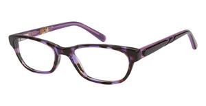 Teenage Mutant Ninja Turtles SPIRIT Eyeglasses