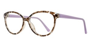 Star Series STAR ST6200 Eyeglasses