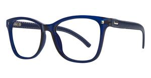 Smart SMART S2818 Eyeglasses