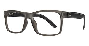 Smart SMART S2815 Eyeglasses