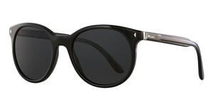 f82cfe37e5 Prada PR 06TS Sunglasses