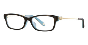 Tiffany TF2140F Eyeglasses