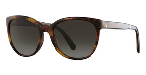 Polo PH4117 Sunglasses