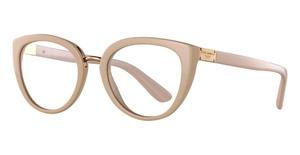 ca9bcc0969ed Dolce   Gabbana Eyeglasses Frames