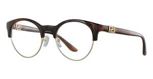Versace VE3233B Eyeglasses