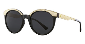 Versace VE4330 Sunglasses