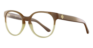 Tory Burch TY2069 Eyeglasses