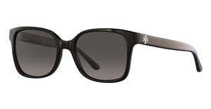 Tory Burch TY7103 Sunglasses