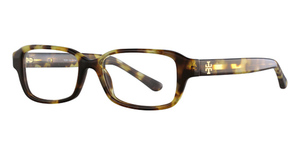 Tory Burch TY2070 Eyeglasses