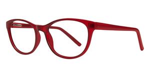 Smart SMART S2811 Eyeglasses