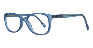 Clariti SMART S2814 Blue