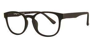 AIRMAG AP6435 Sunglasses