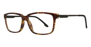 AIRMAG ANB106 Sunglasses