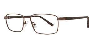 AIRMAG ANB104 Sunglasses