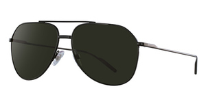 Dolce & Gabbana DG2166 Sunglasses