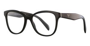Prada PR 12TV Eyeglasses