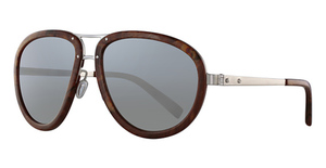 Ralph Lauren RL7053 Sunglasses