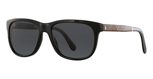 Polo PH4116 Sunglasses