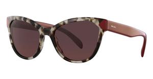 Prada PR 21SS Sunglasses