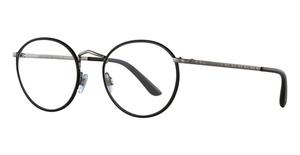 72463c96e2 Giorgio Armani AR5062J Eyeglasses
