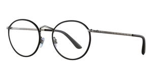 e8ed86eccf Giorgio Armani AR5062J Eyeglasses