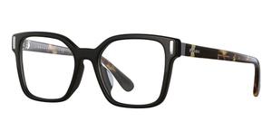 Prada PR 05TVF Eyeglasses