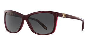 Tiffany TF4124 Sunglasses