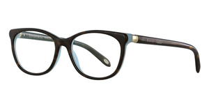 Tiffany TF2135 Eyeglasses