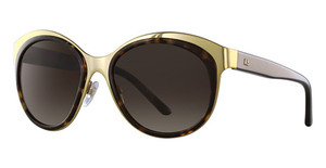 Ralph Lauren RL7051 Sunglasses