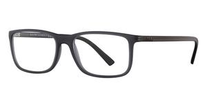 7aedb19a4e Polo Eyeglasses Frames