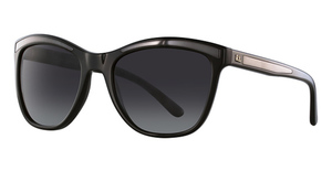 Ralph Lauren RL8150 Black