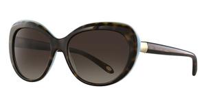 Tiffany TF4122 Sunglasses