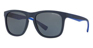 Armani Exchange AX4058S Sunglasses