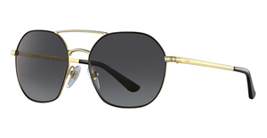 Vogue VO4022S Sunglasses