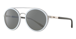 Polo PH3103 Sunglasses