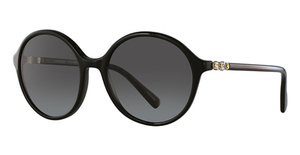 Coach HC8188B Sunglasses