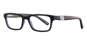 Ralph Lauren Children PP8525 Eyeglasses