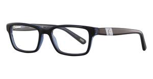 Ralph Lauren Children PP8525 Eyeglasses