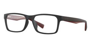 Armani Exchange AX3038F Eyeglasses