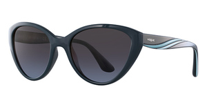 Vogue VO5105S Sunglasses