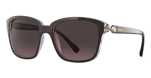 Vogue VO5093SB Sunglasses