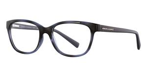Armani Exchange AX3037 Eyeglasses