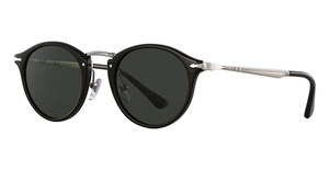 Persol 0PO3166S Sunglasses