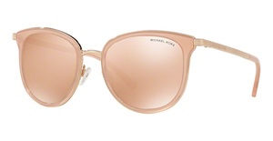 Michael Kors MK1010 Sunglasses