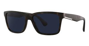 Prada PR 19SS Sunglasses