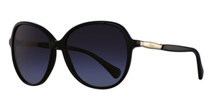 Ralph RA5220 Sunglasses