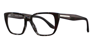 27cf6e7086d4 Prada PR 08TV Eyeglasses