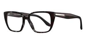 2c50b8113f32 Prada PR 08TV Eyeglasses
