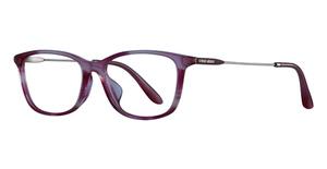 Giorgio Armani GA 828 Eyeglasses Frames 611fc04b4548