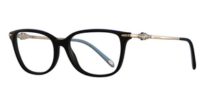 Tiffany TF2133B Eyeglasses